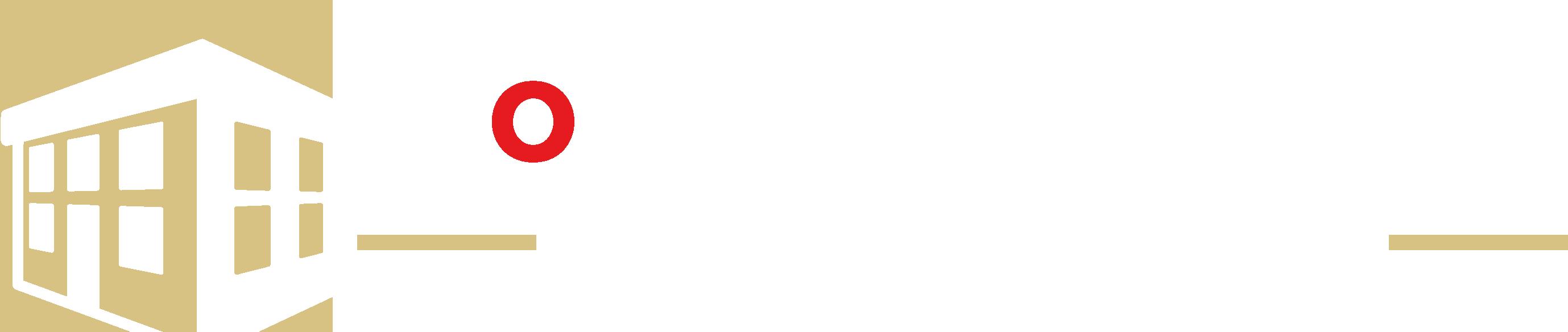 Sjoerd Balemans Bouw & Advies